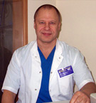 Гуляев Михаил Васильевич