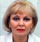 Шигина Нина Алексеевна